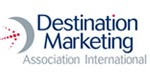 dest-marketing-logo