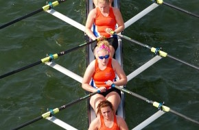 rowers_cropped