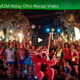 2016-m2m-relay-ohio-recap-video