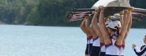 2017 usrowing club nationals
