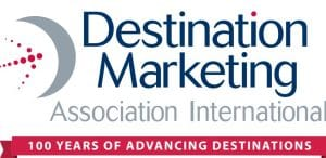 Destination-Marketing-Association-International-DMAI