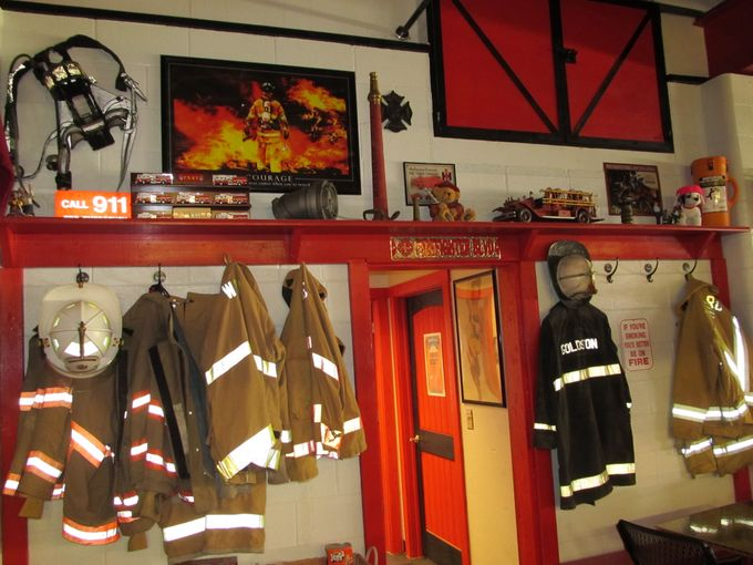Fire-Gear-Old-Firehouse-Brewery-3