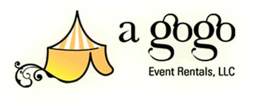 a-gogo-logo