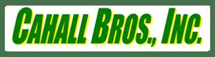 cahall_Logo