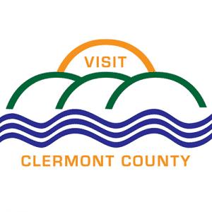clermont cvb logo