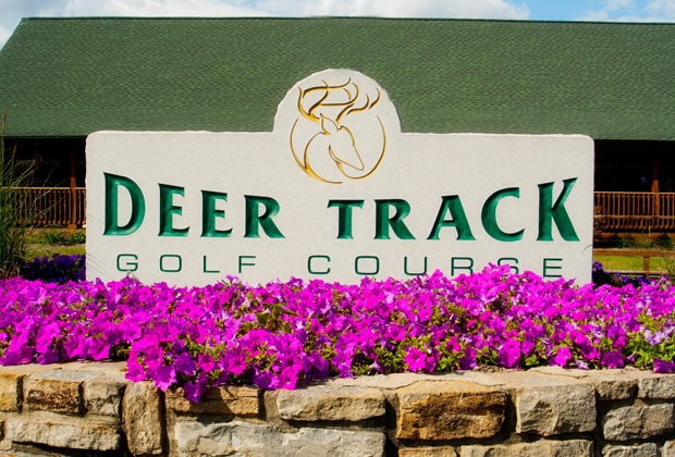 golf_slider_deer_track_1
