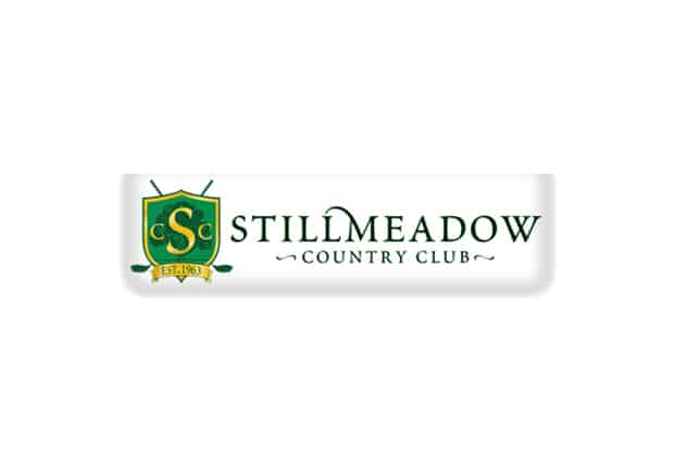 golf_slider_still_medow_1