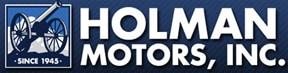 holman_logo