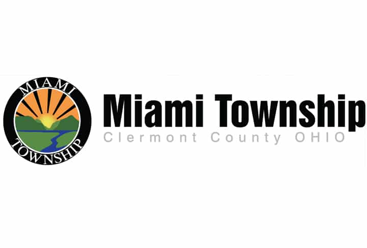 miami_township_seal