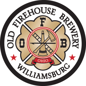 old-firehouse-brewery