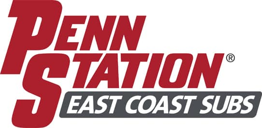 penn-station-new-logo
