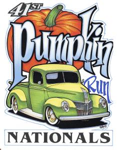 pumpkin-run-nationals