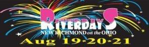 riverdays new richmond